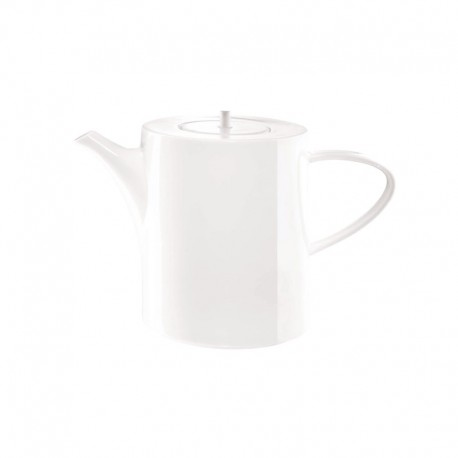 Coffee Pot Ø10,5Cm - À Table White - Asa Selection ASA SELECTION ASA1967013