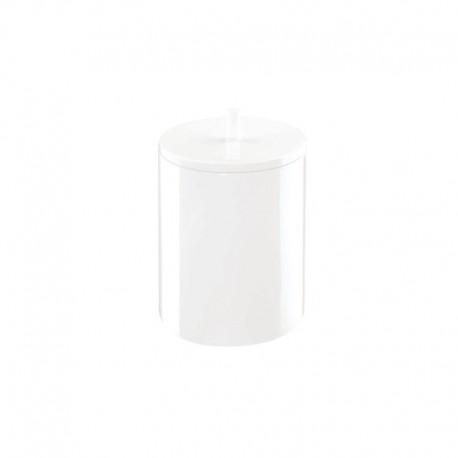 Sugar Jar With Lid Ø6Cm - À Table White - Asa Selection ASA SELECTION ASA1973013
