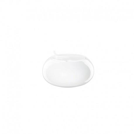Azucarero Con Tapa 150Ml - À Table Blanco - Asa Selection |Azucarero Con Tapa 150Ml - À Table Blanco - Asa Selection