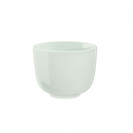 Tea Bowl Ø8Cm - Kolibri White - Asa Selection ASA SELECTION ASA25110250