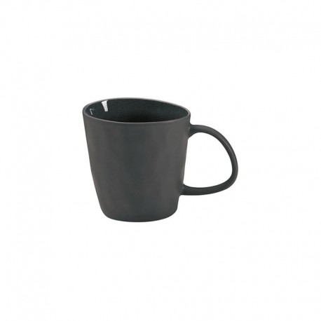 Chávena Para Espresso - À La Maison Cinza Escuro - Asa Selection ASA SELECTION ASA26011044