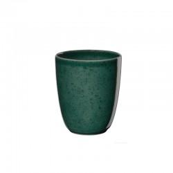 Copo Ø8,5cm - Saisons Verde - Asa Selection ASA SELECTION ASA27071073