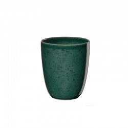 Mug Ø8,5cm - Saisons Green - Asa Selection ASA SELECTION ASA27071073