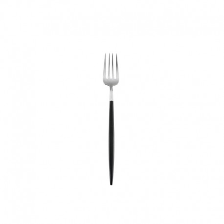 Dessert Fork - Goa Black - Asa Selection ASA SELECTION ASA32106950