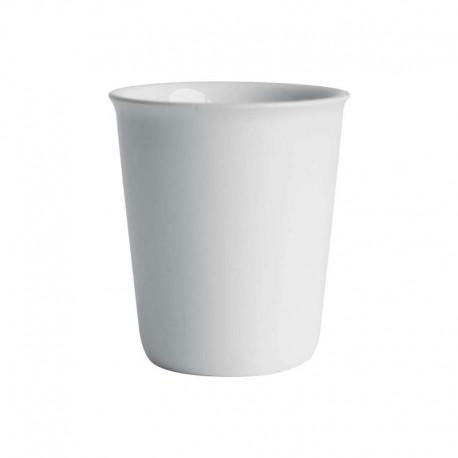 Espresso Cup Ø6,5Cm - Coppetta White - Asa Selection ASA SELECTION ASA44001091