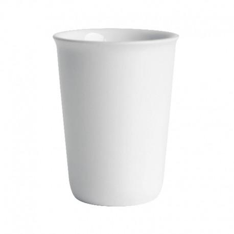 Cappuccino Cup Ø8Cm - Coppetta White - Asa Selection ASA SELECTION ASA44041091