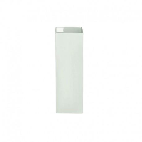 Vase 27Cm - Cubeblue Mint - Asa Selection ASA SELECTION ASA46010108
