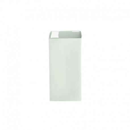 Florero 18Cm - Cubeblue Menta - Asa Selection ASA SELECTION ASA46011108