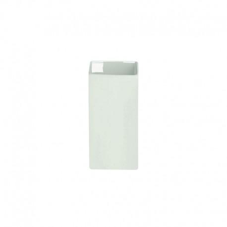 Florero 12Cm - Cubeblue Menta - Asa Selection ASA SELECTION ASA46014108