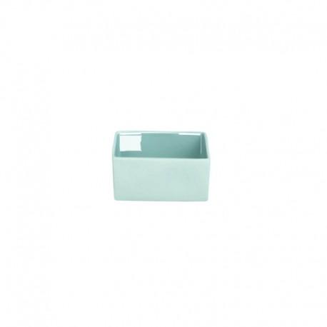 Florero 4Cm - Aquablue Azul - Asa Selection ASA SELECTION ASA46023108