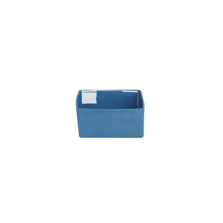 Florero 4Cm - Cubeblue Azul - Asa Selection ASA SELECTION ASA46033108