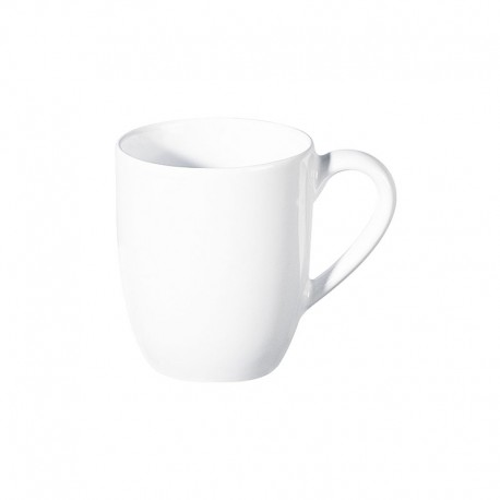 Mug 500Ml - Grande White - Asa Selection ASA SELECTION ASA4707147