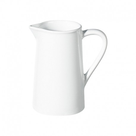 Jug 500Ml - Grande White - Asa Selection ASA SELECTION ASA4728147