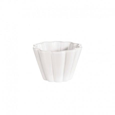 Baking Dish ø8cm - Grande White - Asa Selection ASA SELECTION ASA47502147
