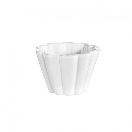 Baking Dish Ø9,5Cm - Grande White - Asa Selection ASA SELECTION ASA47503147