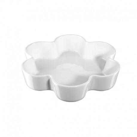 Tart Dish Ø24,5Cm - Grande White - Asa Selection ASA SELECTION ASA47511147