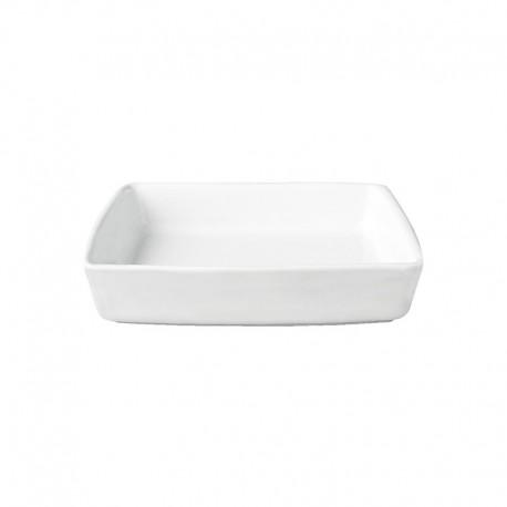Ovenproof Rectangular Dish 27,5Cm - Grande White - Asa Selection ASA SELECTION ASA5027147