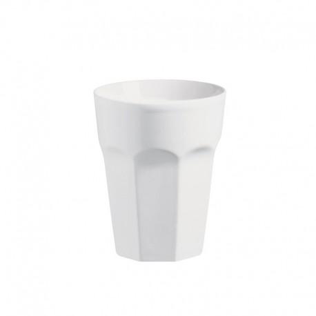 Espresso Cup 100Ml - Classic White - Asa Selection ASA SELECTION ASA5079147