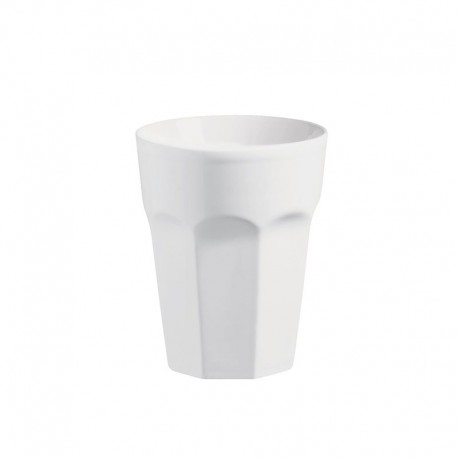 Vaso de Expreso 100Ml - Classic Blanco - Asa Selection ASA SELECTION ASA5079147