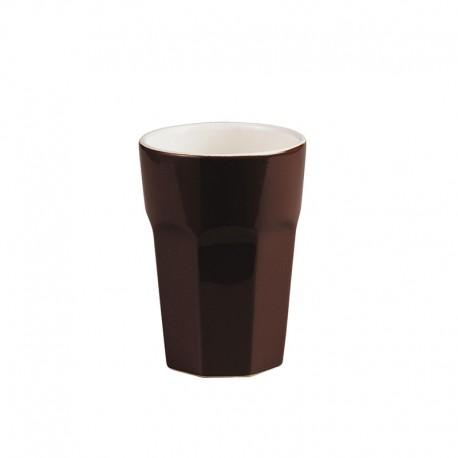 Taza De Espresso 100Ml - Classic Chocolate - Asa Selection ASA SELECTION ASA5079167