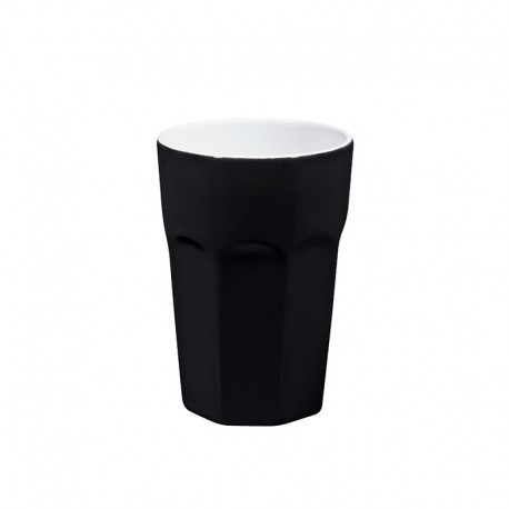 Espresso Cup 100Ml - Crazy Black - Asa Selection ASA SELECTION ASA5079413