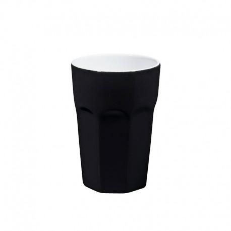Vaso De Espresso 100Ml - Crazy Negro - Asa Selection ASA SELECTION ASA5079413