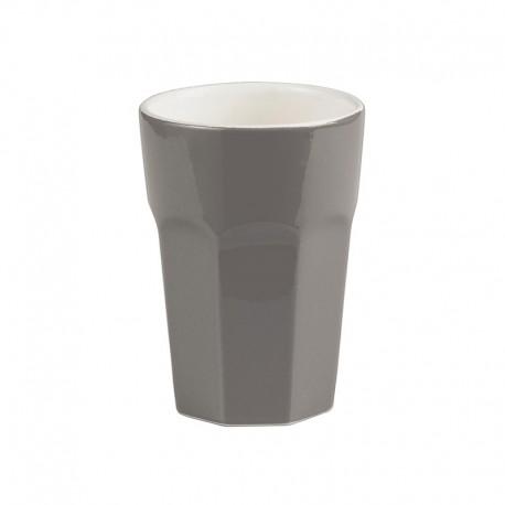 Vaso De Café Con Leche - Classic Gris - Asa Selection ASA SELECTION ASA5082054