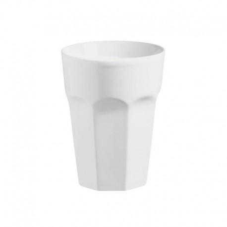 Vaso De Café Con Leche - Classic Blanco - Asa Selection ASA SELECTION ASA5082147
