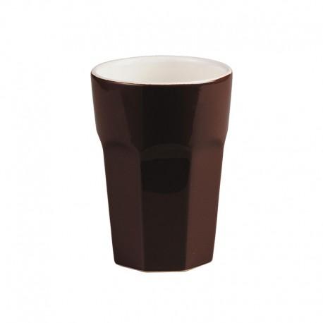 Vaso De Café Con Leche - Classic Chocolate - Asa Selection ASA SELECTION ASA5082167