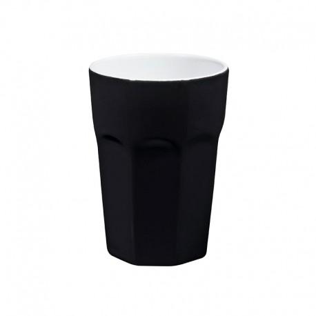 Copo Para Café Com Leite - Crazy Preto - Asa Selection ASA SELECTION ASA5082413