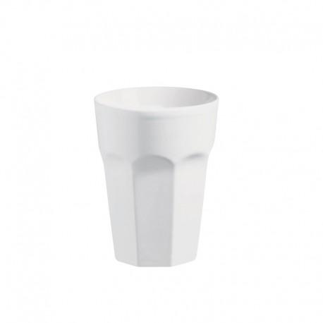 Cappuccino Cup - Classic White - Asa Selection ASA SELECTION ASA5180147