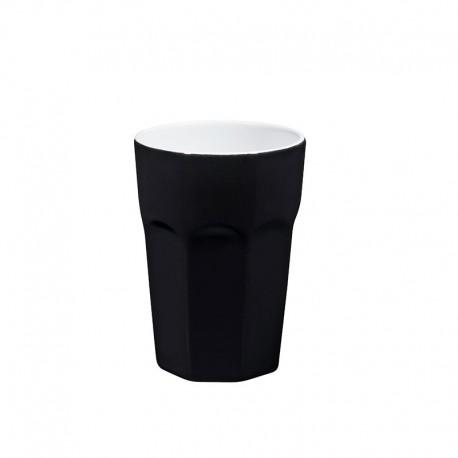 Cappuccino Cup - Nuance Black - Asa Selection ASA SELECTION ASA5180413