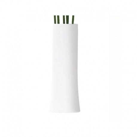 Florero Oval 25Cm - Pure Blanco - Asa Selection ASA SELECTION ASA5418016