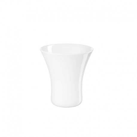 Vase 17Cm - Vaso White - Asa Selection ASA SELECTION ASA62002005
