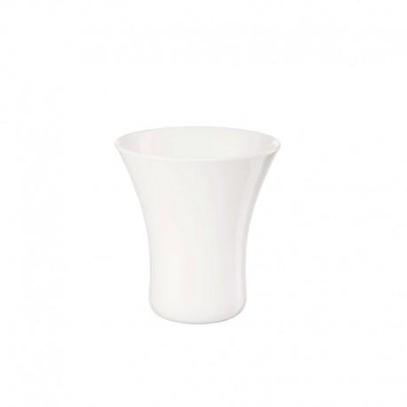 Vase 22Cm - Vaso White - Asa Selection ASA SELECTION ASA62003005