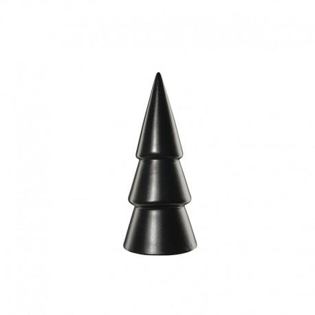 Árbol Decorativo de Navidad 19cm - Xmas Negro - Asa Selection ASA SELECTION ASA66794304