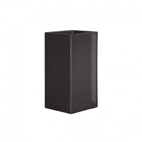Vase 30Cm - Nappo Anthracite - Asa Selection ASA SELECTION ASA67006411