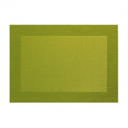 Placemat - Pvc Kiwi - Asa Selection