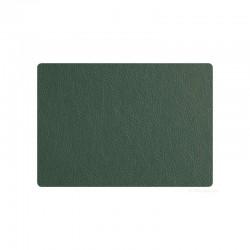 Mantel Individual - Leder Verde - Asa Selection ASA SELECTION ASA7810420