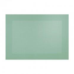Mantel Individual Jade - Pvc - Asa Selection