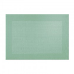 Placemat - Pvc Jade - Asa Selection