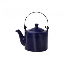 Bule - Linea Azul Escuro - Asa Selection