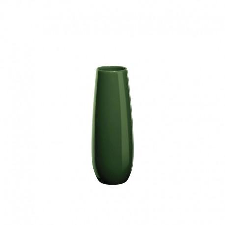 Florero - Ease 25Cm Verde Oscuro - Asa Selection ASA SELECTION ASA91031357