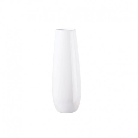 Vase - Ease 32Cm White - Asa Selection ASA SELECTION ASA91032005