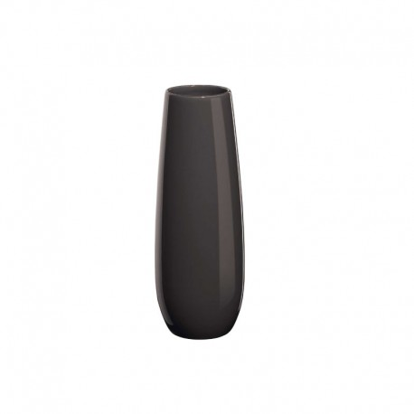 Vase - Ease 32Cm Anthracite - Asa Selection ASA SELECTION ASA91032411