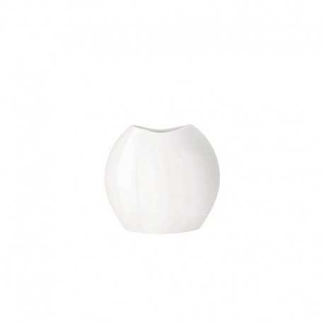 Vase 16Cm - Moon White - Asa Selection ASA SELECTION ASA91214005