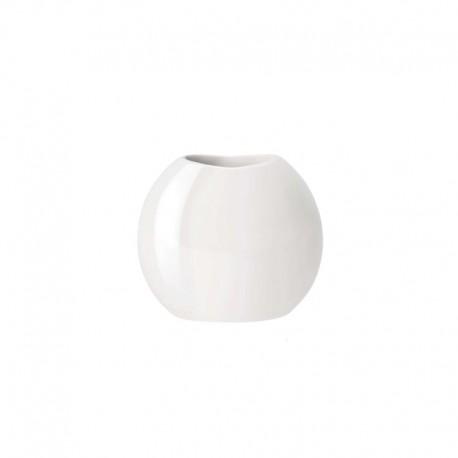 Vase 24Cm - Moon White - Asa Selection ASA SELECTION ASA91218005