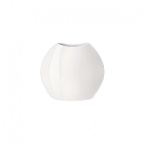 Vase 32Cm - Moon White - Asa Selection ASA SELECTION ASA91219005