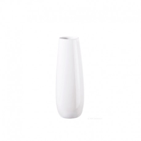 Vase Xl 45Cm - Ease White - Asa Selection ASA SELECTION ASA92031005