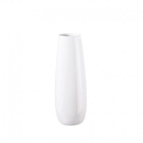 Vase Xl 60Cm - Ease White - Asa Selection ASA SELECTION ASA92032005